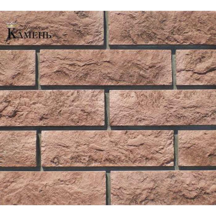 531-40 Камень Палермо (Премиум камень)