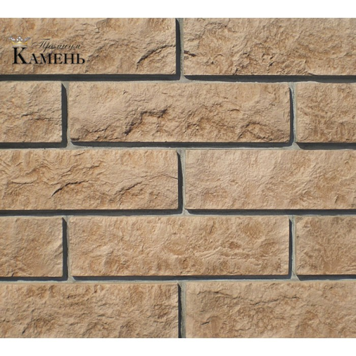 531-50 Камень Палермо (Премиум камень)