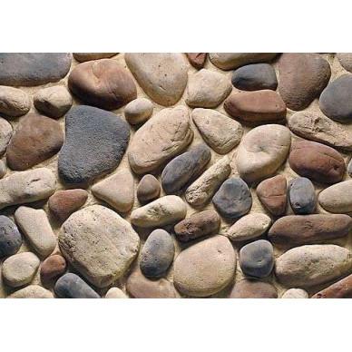Камень Речной Валун (Интеркам)