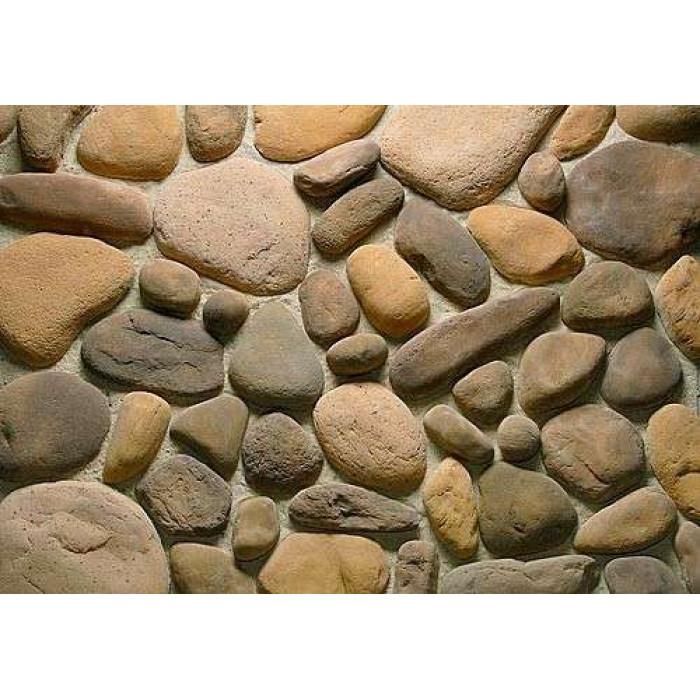 5801 Камень Речной Валун (Интеркам)
