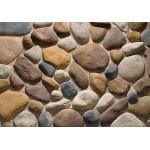 5802 Камень Речной Валун (Интеркам)