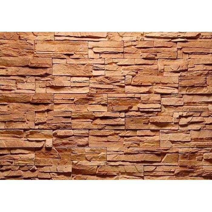 1007 Камень Скалистая Груда (Интеркам)