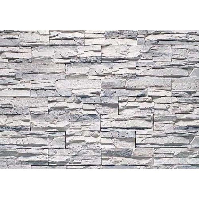 1011 Камень Скалистая Груда (Интеркам)