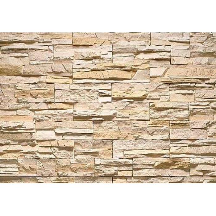 1012 Камень Скалистая Груда (Интеркам)