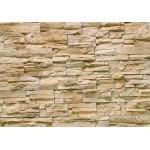 1014 Камень Скалистая Груда (Интеркам)