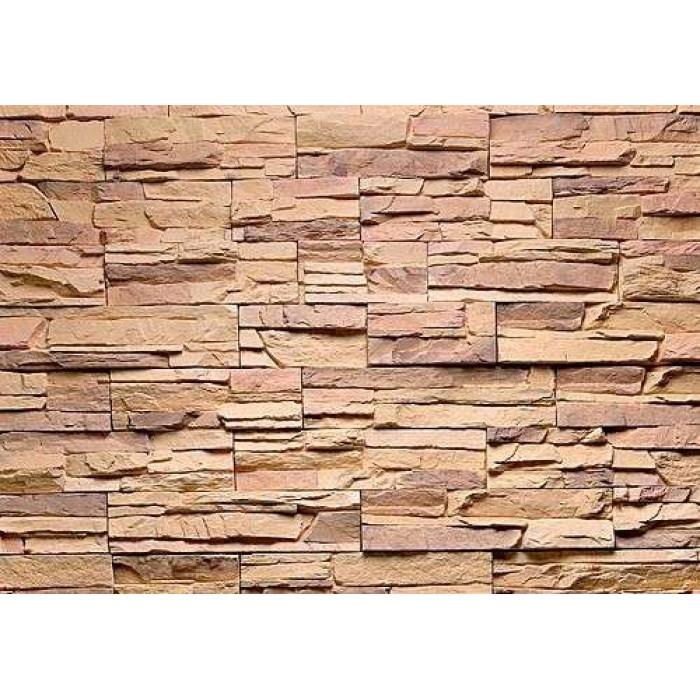1015 Камень Скалистая Груда (Интеркам)