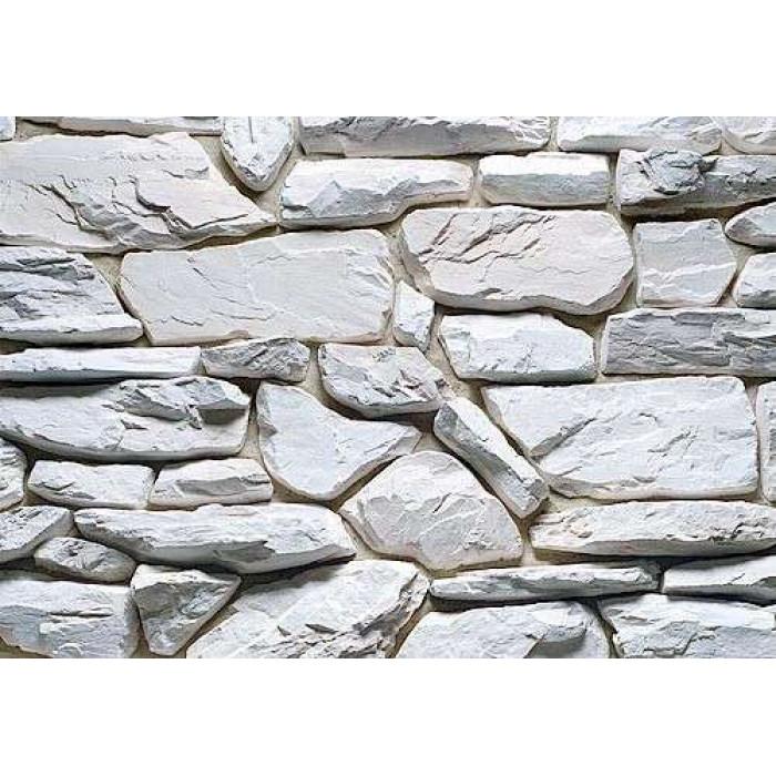 3901 Камень Сколотый Каскад (Интеркам)