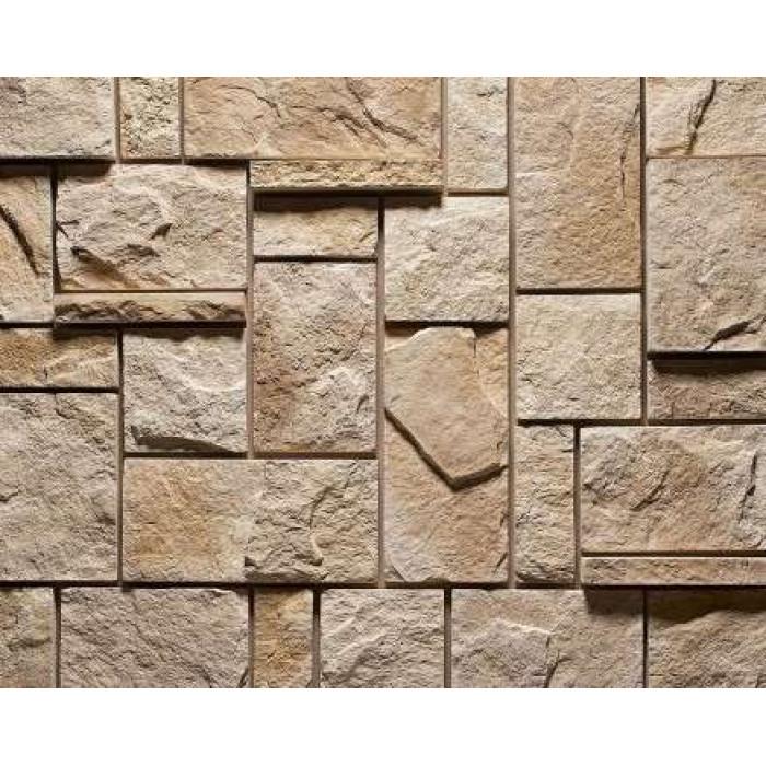6802 Камень Средневековый Замок (Интеркам)
