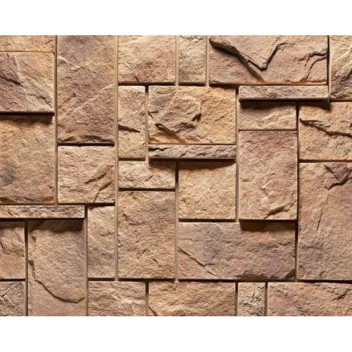 6803 Камень Средневековый Замок (Интеркам)