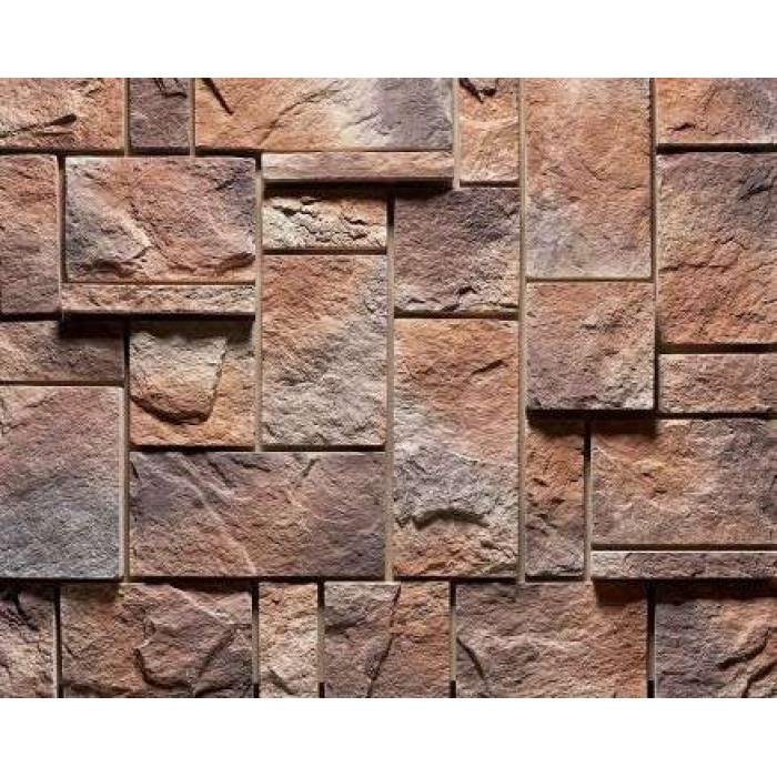 6804 Камень Средневековый Замок (Интеркам)