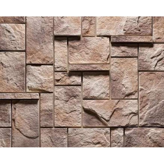 6805 Камень Средневековый Замок (Интеркам)