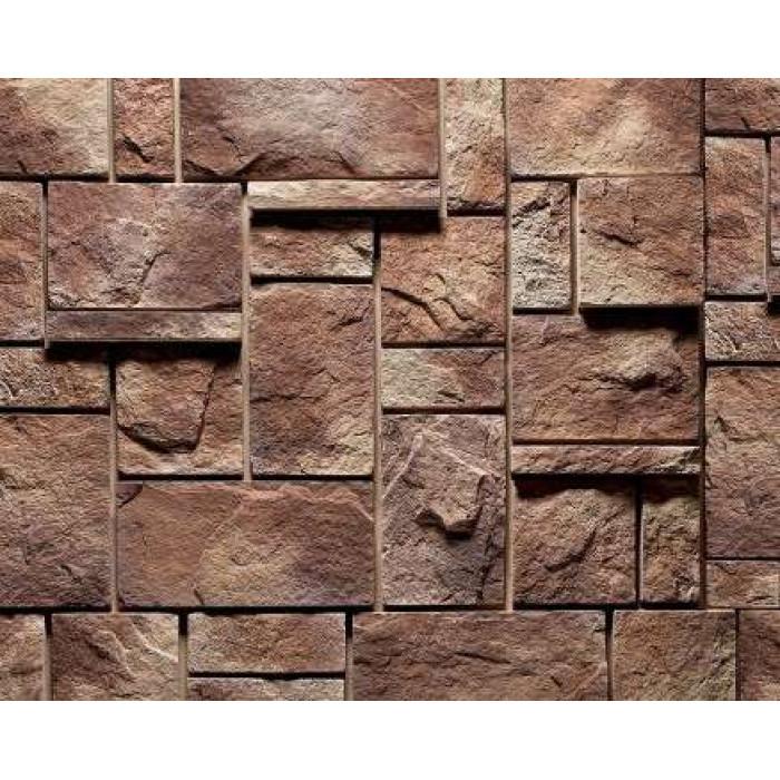 6806 Камень Средневековый Замок (Интеркам)