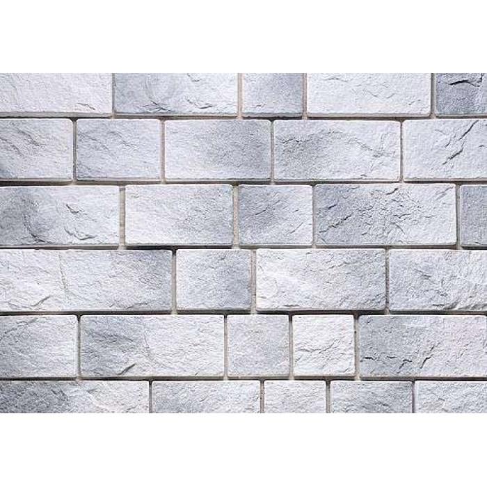 6401 Камень Старая Крепость (Интеркам)