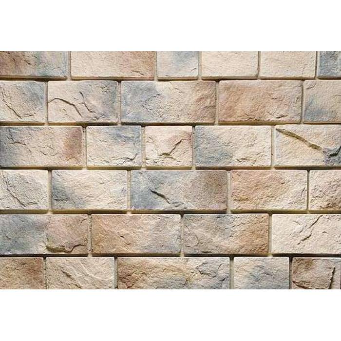 6403 Камень Старая Крепость (Интеркам)