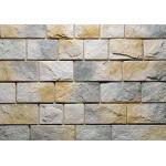 6404 Камень Старая Крепость (Интеркам)