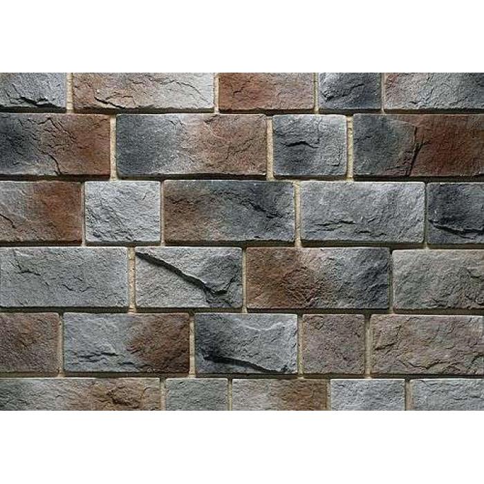 6405 Камень Старая Крепость (Интеркам)