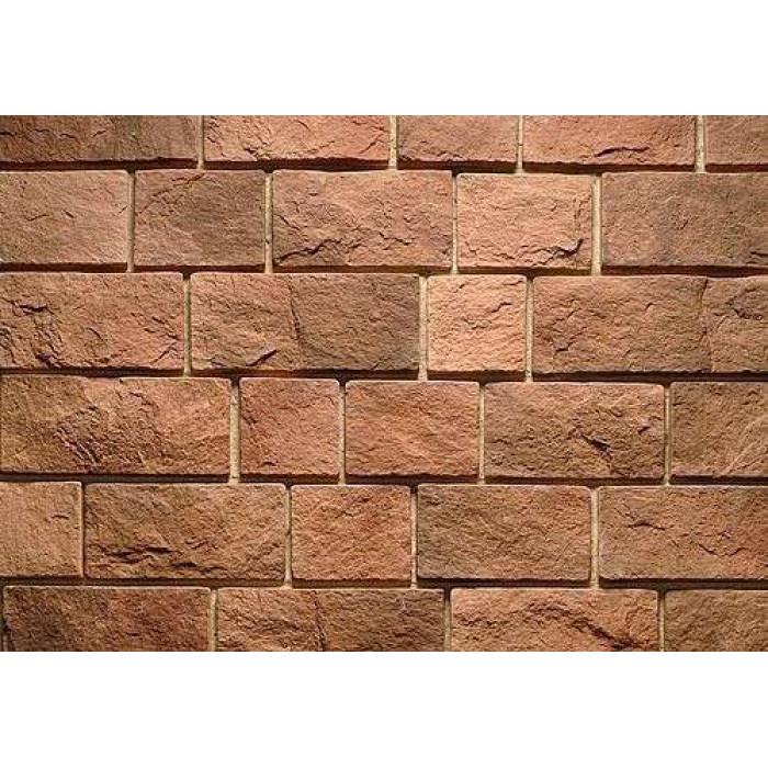 6406 Камень Старая Крепость (Интеркам)