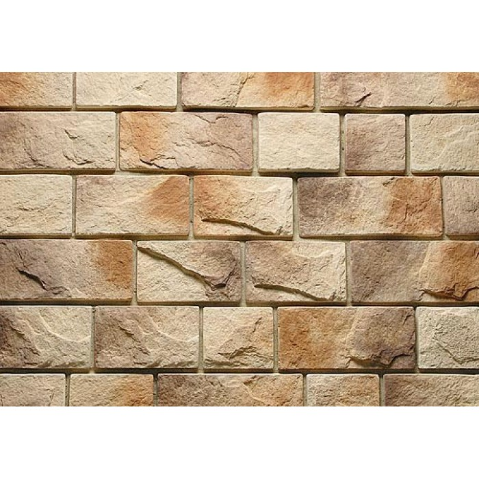 6407 Камень Старая Крепость (Интеркам)