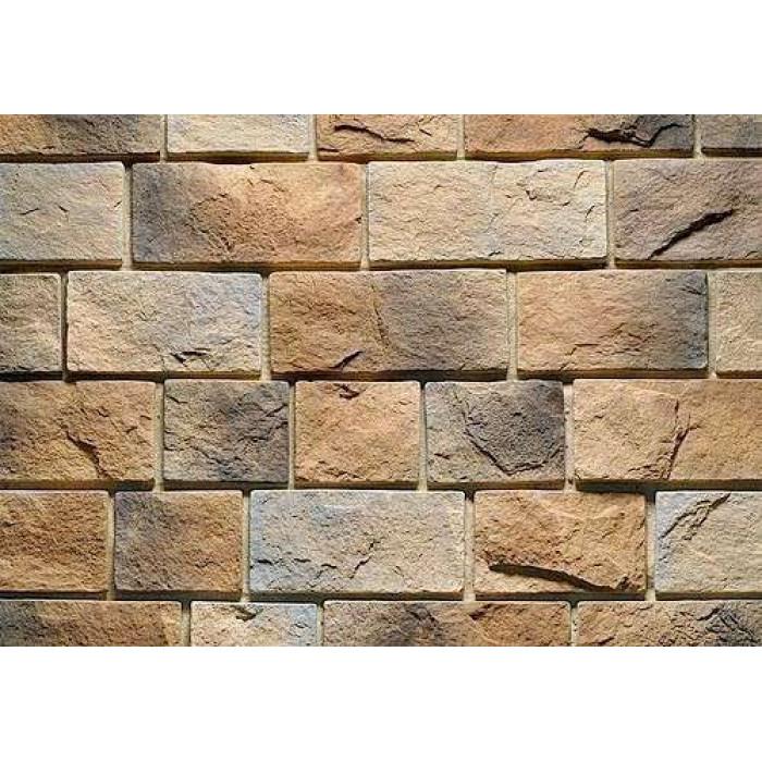 6408 Камень Старая Крепость (Интеркам)