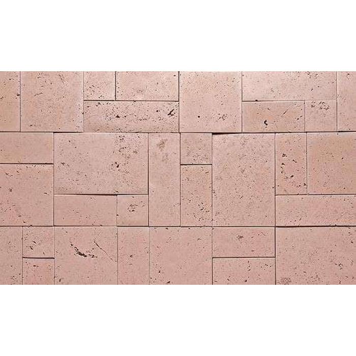 6502 Камень Травертин (Интеркам)