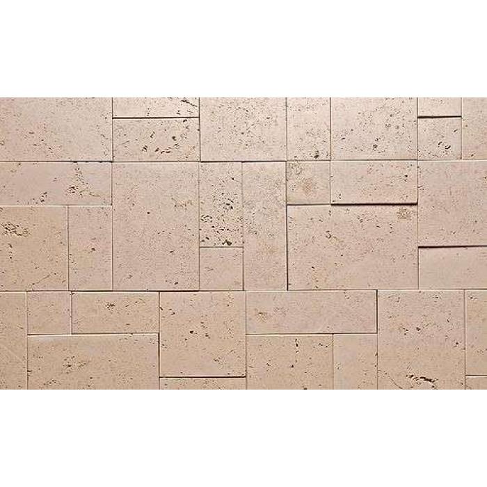 6503 Камень Травертин (Интеркам)