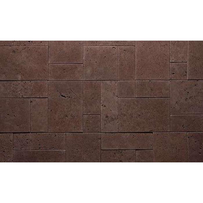 6504 Камень Травертин (Интеркам)