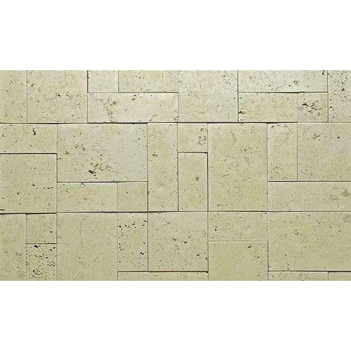 6505 Камень Травертин (Интеркам)