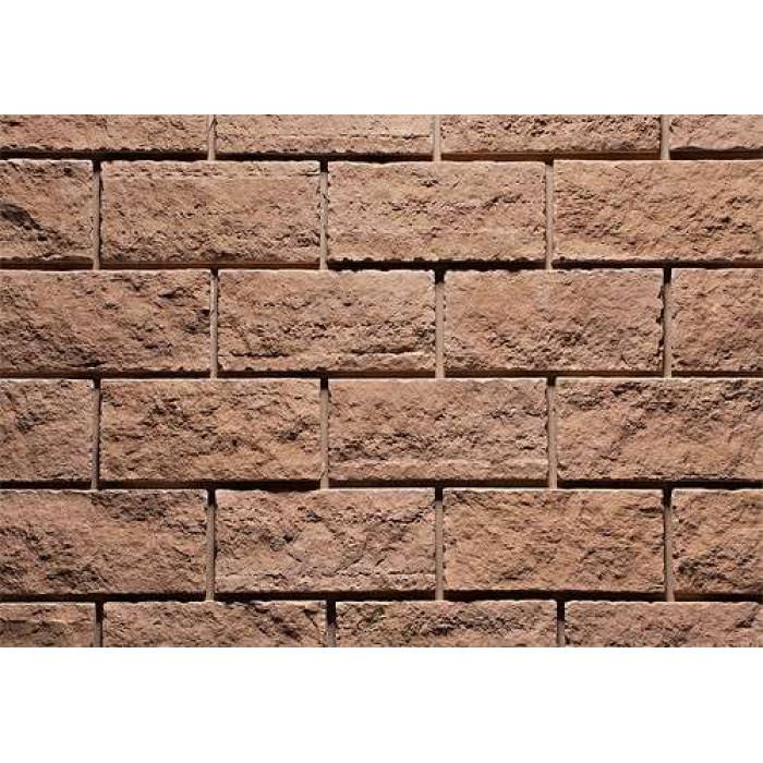 6303 Камень Туф (Интеркам)