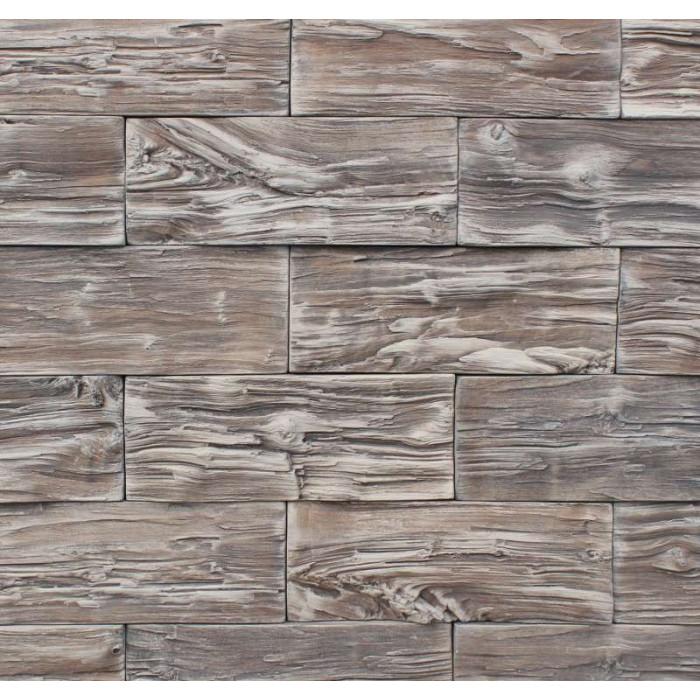 580-30 Камень Вудстоун (Премиум камень)