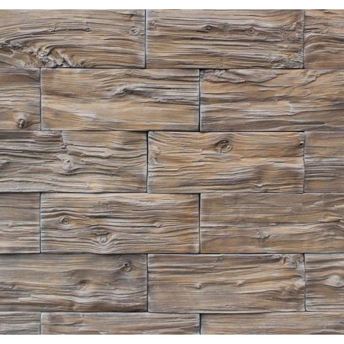 580-40 Камень Вудстоун (Премиум камень)