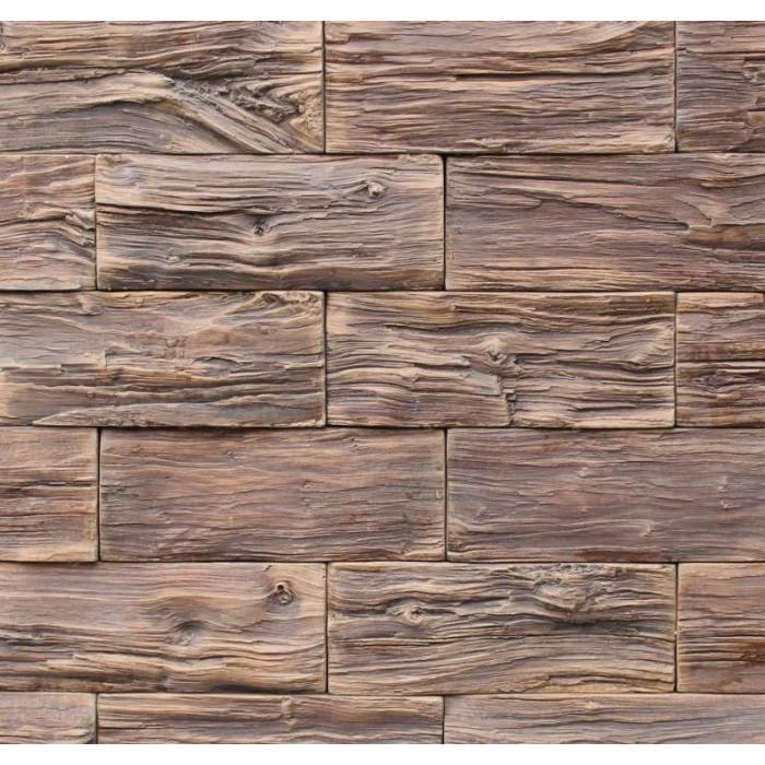 580-50 Камень Вудстоун (Премиум камень)