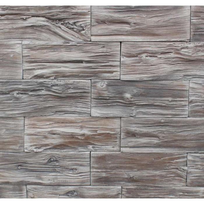 580-60 Камень Вудстоун (Премиум камень)