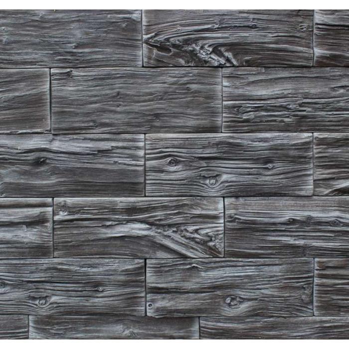 580-80 Камень Вудстоун (Премиум камень)