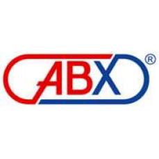 Печи ABX