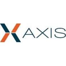 Облицовки Axis
