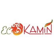 Ecokamin