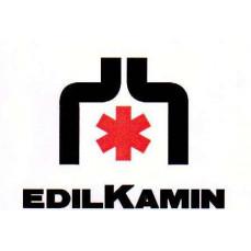 Каминные решетки Edilkamin