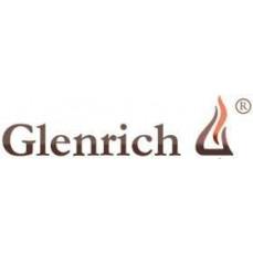 Электрокамины Glenrich