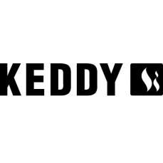 Печи Keddy