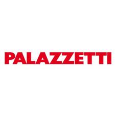 Каминные топки Palazzetti