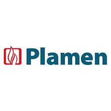Печи Plamen