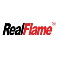 Real-Flame
