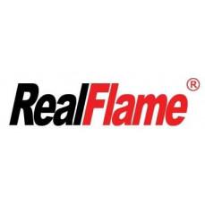 Электрокамины Real-Flame