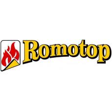 Печи Romotop