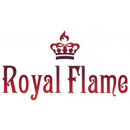 Royal-Flame