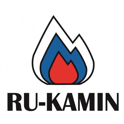 Облицовки Ru-Kamin