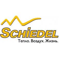 Дымоходы Шидель (Schiedel)