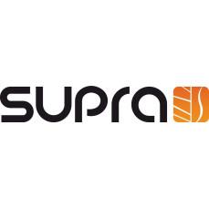 Облицовки Supra