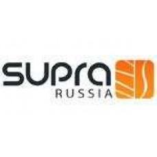 Облицовки Supra-Russia