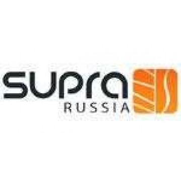 SUPRA-RUSSIA